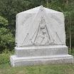 2011 Gettysburg - IMG_0052.JPG