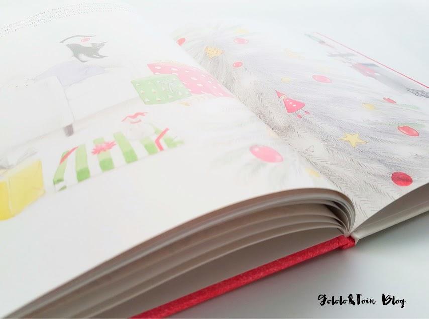 cuento-literatura-infantil-editorial-tramuntana-la-navidad-de-nicolas