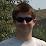 Dmitry Khrisanov's profile photo
