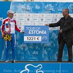 2013.05.30 Tour of Estonia, avaetapp Viimsis ja Tallinna vanalinnas - AS20130530TOEV125_163S.jpg