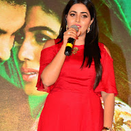 Rakshasi movie Audio Launch