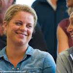 Kim Clijsters - 2016 Australian Open -D3M_7401-2.jpg