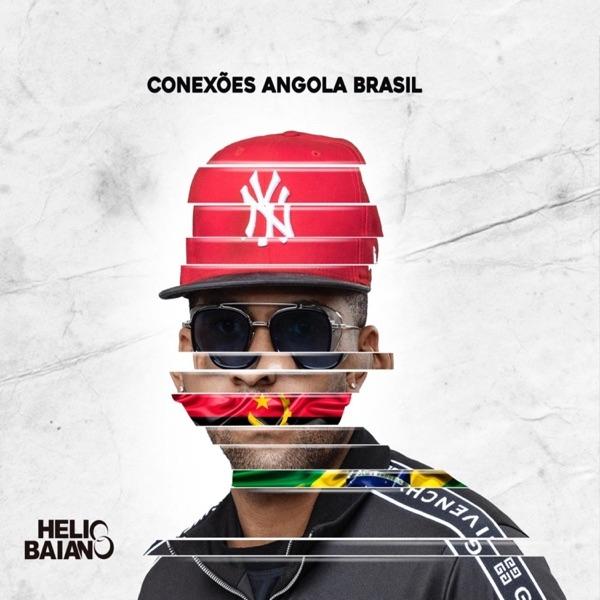 Helio Baiano - Vida (feat. Arieth Feijó) MP3 Downoad