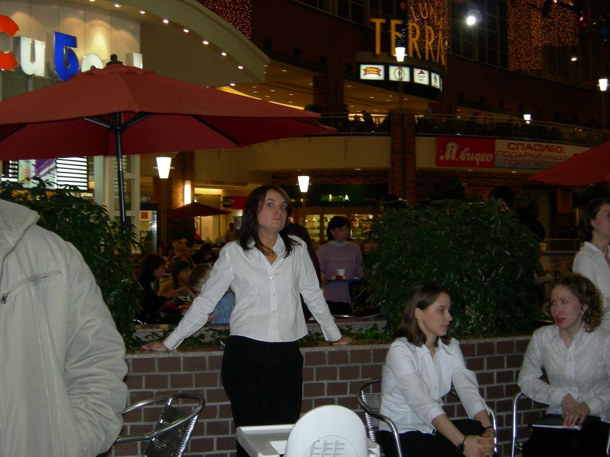 2006-winter-mos-concert-mega - DSCN1211.JPG