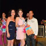 Miss Teen Aruba @ Divi Links 18 April 2015 - Image_132.JPG