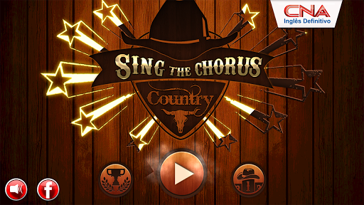 CNA360 Sing The Chorus Country