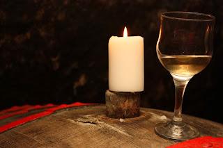 wijn 002