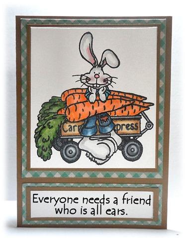 Carrot Express 2 -OCS_apieceofheartblog