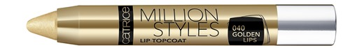 Catr_Million-Styles-Lip-Topcoat_opend_40_golden_lips