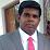 Sudhan Kavasker Sudhan's profile photo