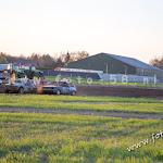 autocross-alphen-2015-206.jpg