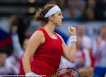 Anastasia Pavlyuchenkova - 2015 Fed Cup Final -DSC_6509.jpg