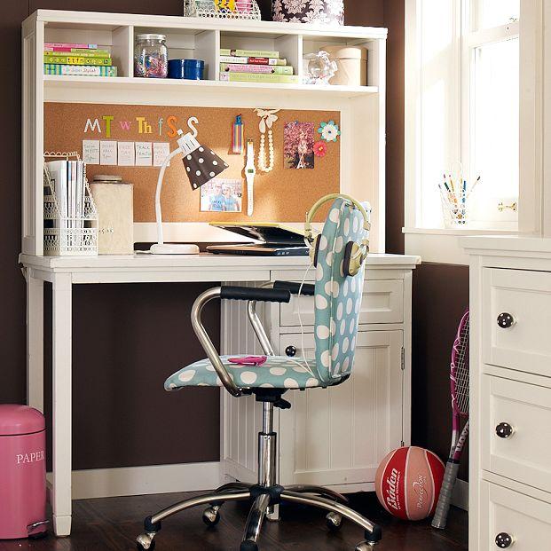 Home Study Room Ideas Kids: Kids Study Room Furniture Designs