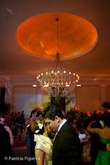 Foto 2190. Marcadores: 18/06/2011, Casamento Sunny e Richard, Rio de Janeiro