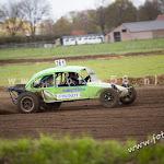 autocross-alphen-386.jpg