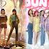 Internautas eligen su canción K-Pop favorita del 2021 lanzada hasta ahora