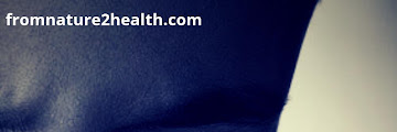 9 Natural Cough Medicine for Children