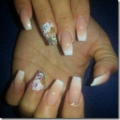 imagenes de uñas decoradas (55)
