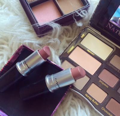 Waitressing Makeup Tips G Beauty