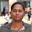 Renuka Aluthge's profile photo
