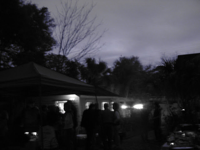 Backyard Bash at Jim Drapers - IMG_6272.JPG