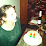 Marina Koren's profile photo