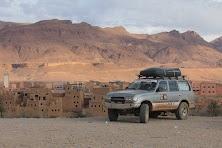Maroko obrobione (215 of 319).jpg
