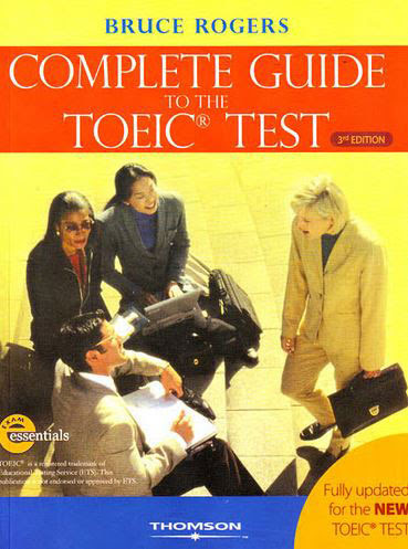 The%2BComplete%2BGuide%2BTo%2BThe%2BTOEIC%2BTest Download: The Complete Guide To The TOEIC Test ( pdf + 5 CD )