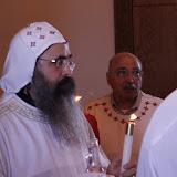 Consecration of Fr. Isaac & Fr. John Paul (monks) @ St Anthony Monastery - _MG_0592.JPG