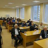 TEMPUS GreenCo GreenSCom Workshop (Russian Federation, Belgorod, November, 22-23, 2013) - DSC07483_resize.JPG