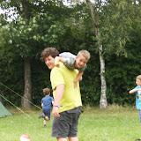 kapoenenkamp 2014 - HPIM5563.JPG