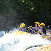 White salmon white water rafting 2015 - DSC_9908.JPG