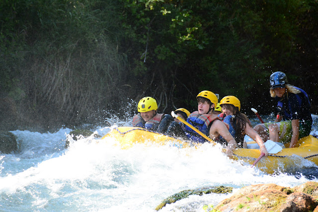 White salmon white water rafting 2015 - DSC_9908.JPG