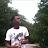 Ronlado Niyo avatar image