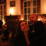 Feuerzangenbowle - Photo 24