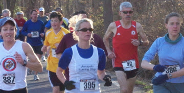 cp2009firstmile