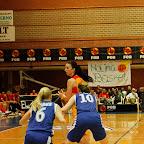 Baloncesto femenino Selicones España-Finlandia 2013 240520137582.jpg