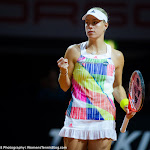 Angelique Kerber - 2016 Porsche Tennis Grand Prix -DSC_7676.jpg