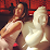 Maria Buccellati's profile photo
