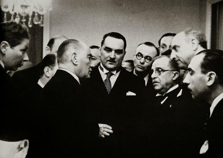 365 Gun Ataturk_25 Subat.jpg