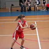 basket 220.jpg