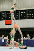 Han Balk Fantastic Gymnastics 2015-9262.jpg