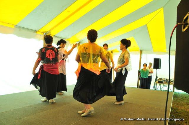 OLGC Harvest Festival - 2011 - GCM_OLGC-%2B2011-Harvest-Festival-113.JPG