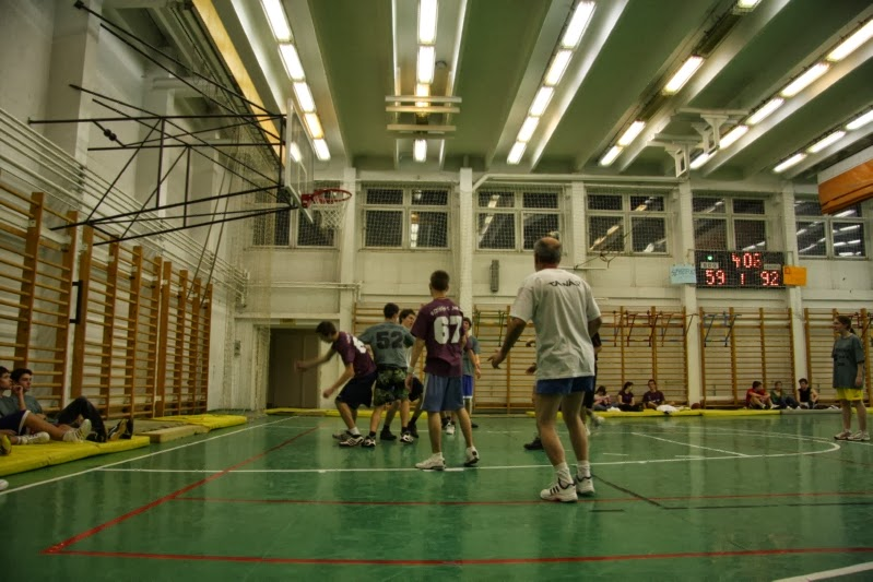 Non Stop Kosár 2008 - image001.jpg
