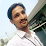 vikas singh Rana's profile photo