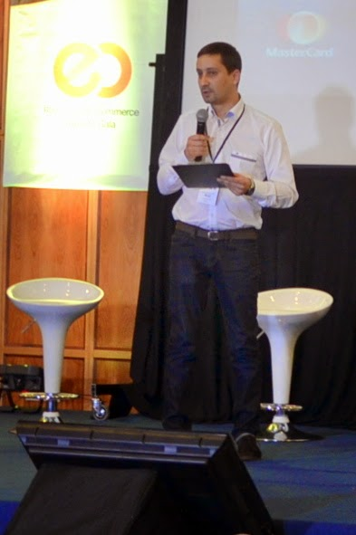 GPeC Summit 2014, Ziua 1 059