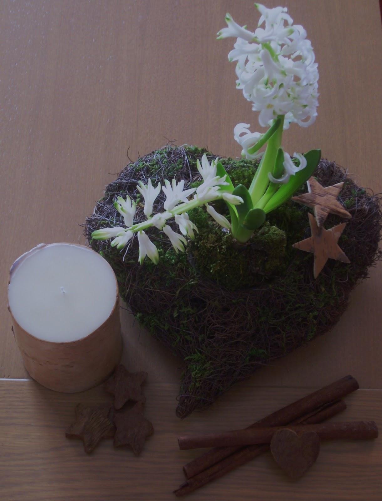 Le Patty idee: Primavera...tempo di fiori!