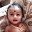 Rajesh Thangappan's profile photo