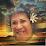 Zelinda Jose's profile photo