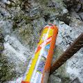 Sika Hrvatska - donirala je materijal za učvršćivanje klinova